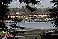 Mappila Bay Fishing Harbour3.jpg