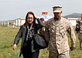 MarForPac commander visits Mongolia for conclusion of exercise Khaan Quest 2013 130814-M-MG222-003.jpg