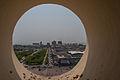 Maracaibo view from Chiquinquira Basilica Bell Tower.jpg