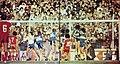 Maradona gol a boca 1980.jpg