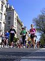 Marathon Paris 2010 Course 46.jpg