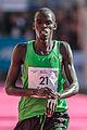 Marathon de Toulouse 2014 - 3362 - Kevin Limoh Kipkemoi.jpg