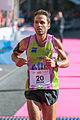 Marathon de Toulouse 2014 - 3436 - Jerome Bellanca.jpg