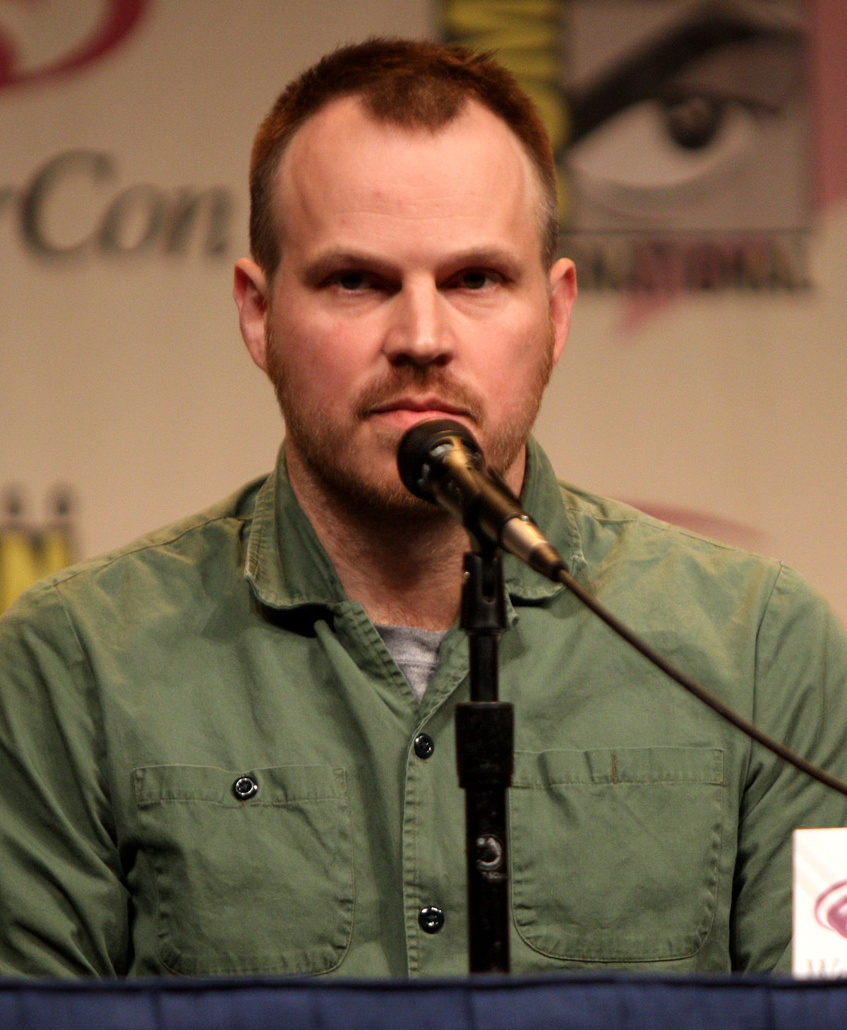 marc webb 'gifted'marc webb twitter, marc webb dad 2.0 summit, marc webb interview, marc webb cbs, marc webb facebook, marc webb, marc webb imdb, marc webb director, marc webb 'gifted', marc webb net worth, marc webb wiki, instagram mark webb, marc webb my chemical romance, marc webb limitless, mark webb bmx, marc webb movies, marc webb spider man 3, marc webb music videos, marc webb vs sam raimi, marc webb 500 days of summer
