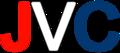 Marca JVC.png