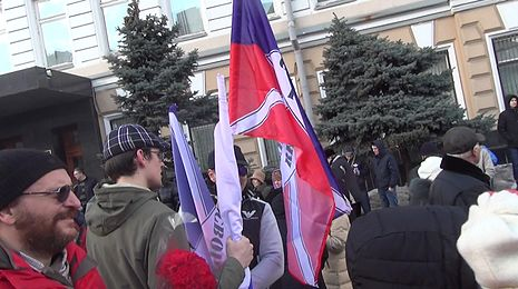 March in memory of Boris Nemtsov in Moscow (2016-02-27) 010.jpg