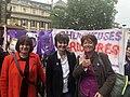 Marche de la grève des femmes à Genève, 14 juin 2019 01.jpg