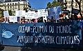 Marche pour le climat du 21 septembre 2019 à Paris (48774246252).jpg