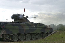 ejercito Aleman 220px-Marder1A3.2