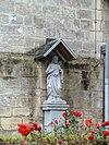 margraten-kerk-pastoor brouwerstraat 21 (5)
