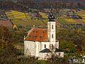 Maria-Limbach-026421.jpg