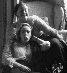 Romanov Family Anastasia Movie