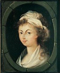 Maria Antonia di Borbone.jpg