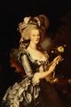 Maria Antonietta - Elisabeth Vigee-Lebrun.png
