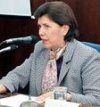Maria Ligia Prado.jpg