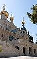 Maria Magdalena kyrka, Jerusalem.jpg
