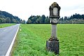 Maria Saal Ratzendorf Gedenksaeule 25. Mai 1906 MvB 05102010 65.jpg