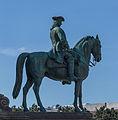 Maria Theresiendenkmal -Otto Ferdinand Graf Traun IMG 5152.jpg