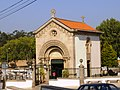 Maria adelaide capela.JPG