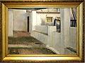 Maricel Rusiñol GaleriaBlanca 1893 4006.jpg