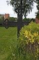 Marichen Ibsen headstone.jpg