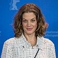 Marie Bäumer-0353.jpg