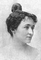 Marie Parcello.png