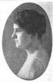 Marie Stone-Langston 1920.png
