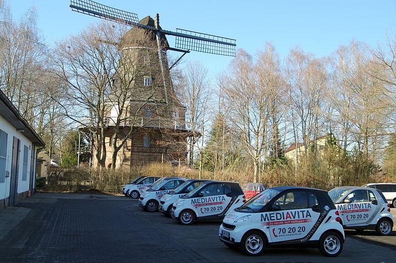 File:Mariendorf mediavitamuehle 06.03.2011 17-01-52.JPG