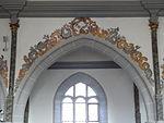 Marienstiftskirche Lich Schiffsarkade B 01.JPG