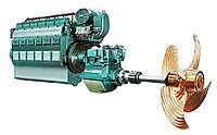 Marine-propulsion-system.jpg