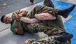 Marine Corps Martial Arts Program aboard USS Somerset 161028-M-WQ703-006.jpg