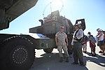 Marines Show, Tell at Air Show 141004-M-WC814-945.jpg
