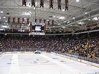 Mariucci Arena.jpg