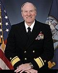 Mark A. Vance (3).jpg