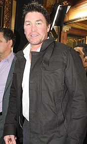 Mark Carroll, Russell Crowe's body guard.jpg