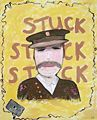Mark D. Billy Childish.jpg