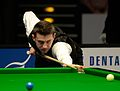 Mark Selby at Snooker German Masters (DerHexer) 2015-02-04 03.jpg