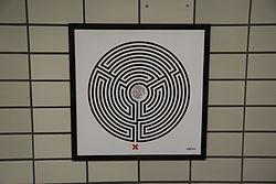 Mark Wallinger Labyrinth 228 - Caledonian Road.jpg