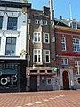 Markt 23a, Eindhoven RM518811.JPG
