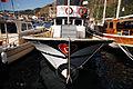 Marmaris harbor, Muğla Province, southwest Turkey, Mediterranean-4.jpg