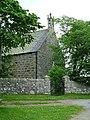 Marnoch Old Church - geograph.org.uk - 27486.jpg