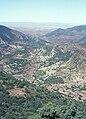 Marokko1982-012 hg.jpg