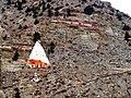 Marpha, Nepal.jpg