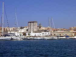 Marsala - view from boat.jpg