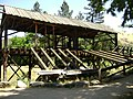 Marshall Gold Discrovery State Park 3 - panoramio.jpg