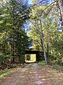 Marston Hill Road Railroad Underpass, Webster Lake, Franklin, NH (49180180161).jpg