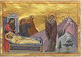Martin (Menologion of Basil II).jpg