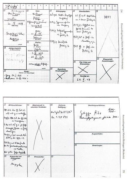 Martin Heidegger Was Ist Metaphysik Pdf Editor