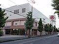 Maruhiro-sakado.jpg